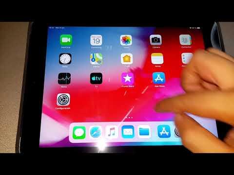 Como Instalar IOS 13 Beta 2 En IPad O Iphone Sin PC Totalemente Manual