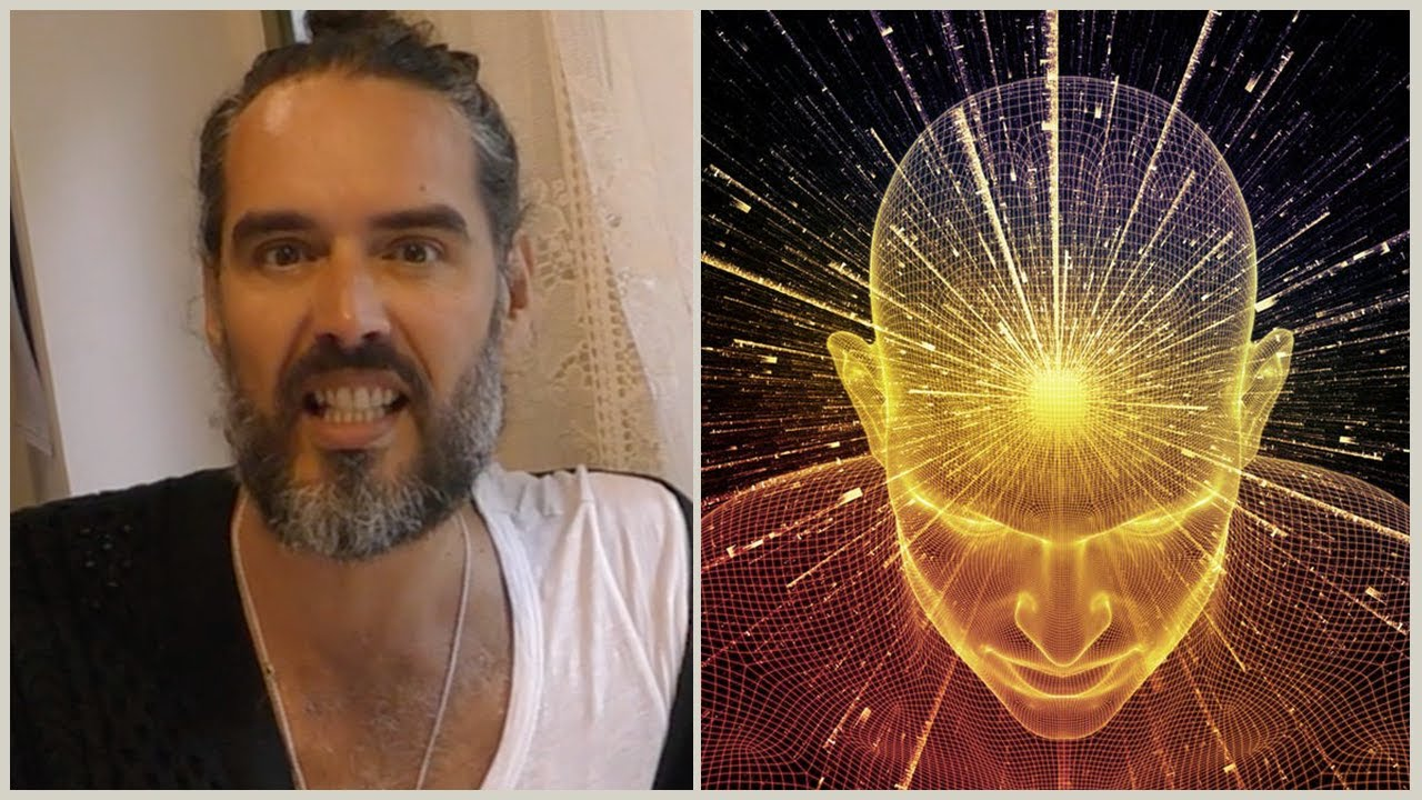 Awaken Now!! 5 Of The World's MOST IMPORTANT THINKERS On: Consciousness