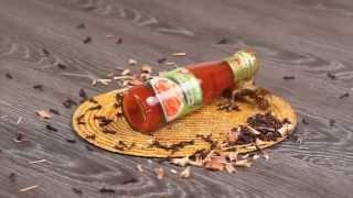 """Тайский соус Aroy-D """"Sweet & Sour Sauce"""""""