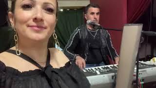 Anila keci Besri Domi Ermir koni mori vjollca qe cel ne saksi festa e 8 Marsit Magenta itali
