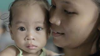 Get to know Medical Checks for Children (EN subtitles)