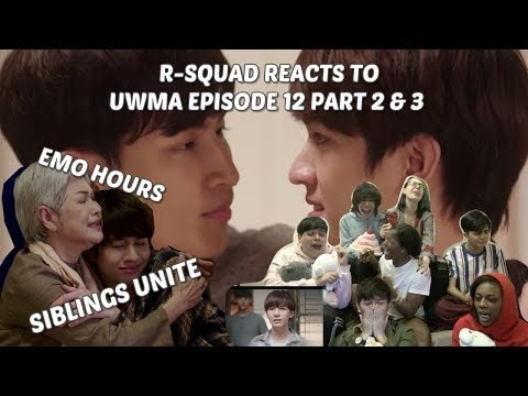 Jealous & Overprotective Boyfriend   TikTok CompilationKaynak: YouTube · Süre: 6 dakika43 saniye