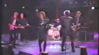Roxette - Soul  Deep    from    Pearls  of  Passion  album  86