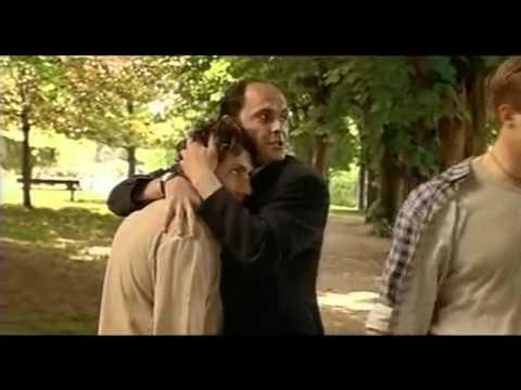 Didier 1997 .flv