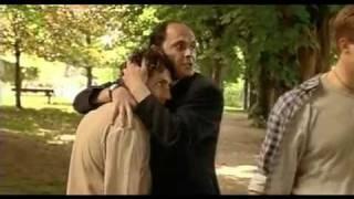 Didier 1997 Trailer.flv