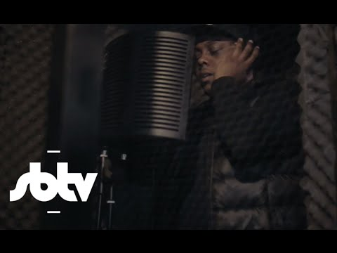 Tana | Really Know (Prod. By CRT) [Music Video]: SBTV