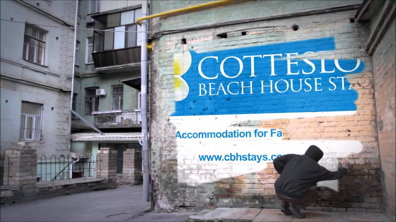 Perth Beach Accommodation Cottesloe Beach House Stays