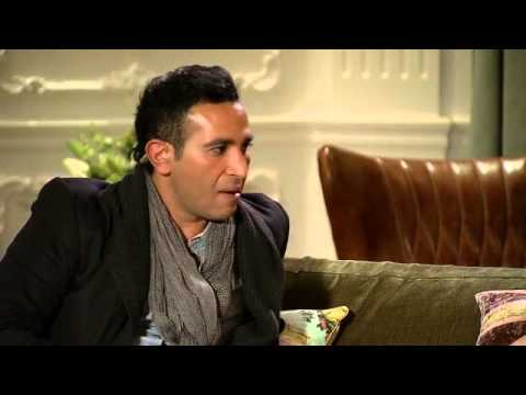 Soula 3 With Tamer Ashour - Ahmed Saad - Adam Part 2
