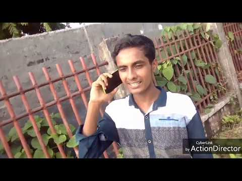 দাদাগিড়ি Masti Bangla Neww Funny Video... FUNNY TV