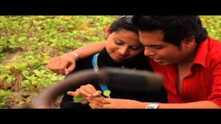 Ektu Boshiya Thako-Konok and Kartik