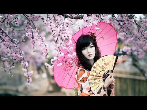 Descargar Video Японская этническая музыка
