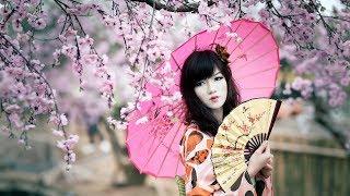 Download Японская этническая музыка Mp3 and Videos