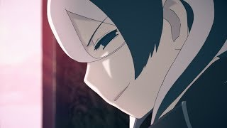 Made in Abyss 「AMV」 - Careless Ozen