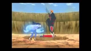 Gaurdian Angel AAS Ft Lena Katena Naruto 166