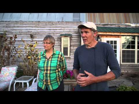 Healing Spirits Herb Farm | Clearpath School of Herbal Medicine