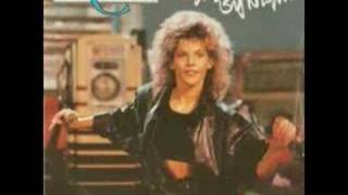 C.C. Catch - Strangers by night - instrumental