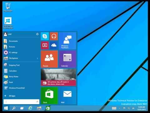 How to Change Password in Windows 10 - PIN / Image / Password