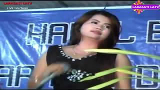 Download Video Kau Lukai. Nita Talia. -  Cello Putra. MP3 3GP MP4