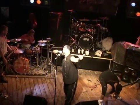 Cult Status at Spinnaker 2006 - FULL SHOW