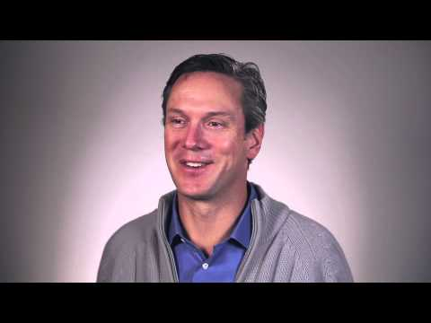 #90SecondsWith: Drew Bledsoe