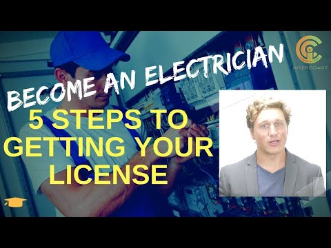 become-an-electrician:-5-steps-to-getting-your-license