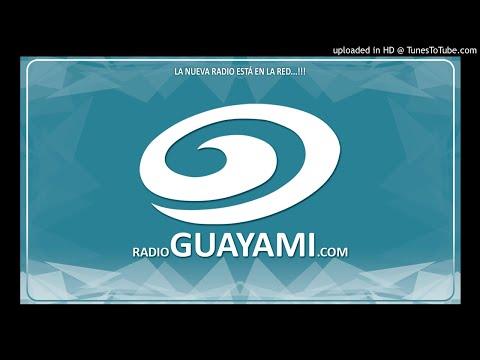 RADIO GUAYAMI - TEMAS EN LA MESA PART.01 (28-ENE-18)