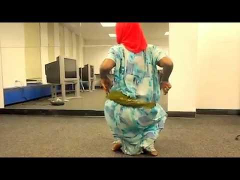 somali video Video by somali niiko 1jpg