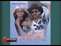Kadhal Rojavae காதல் ரோஜாவே Ramki ,Pooja Kumar,Mega Hit Tamil Love Full H D Movie