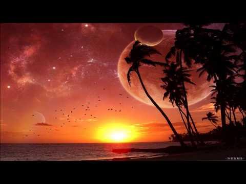 Wild Orchid - Love Theme (Trumpet)