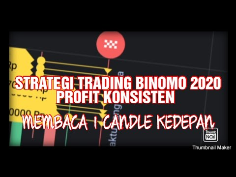 strategi profit binomo strategi perdagangan pasangan mata uang