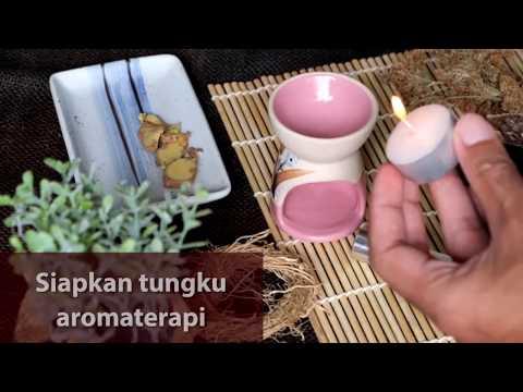 cara-membuat-aromaterapi-untuk-mengatasi-pilek-dan-relaksasi