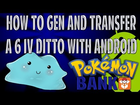 how to play pokemon x and y on android