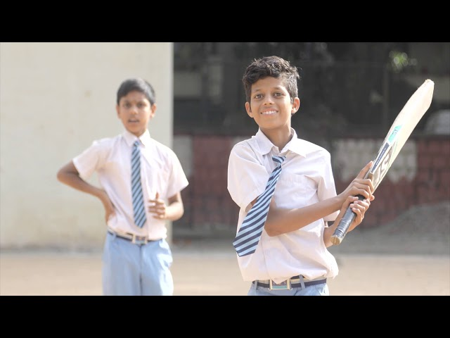 `Germ Cricket_For Web_1080P