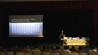 Nn3ed-v13 Cryptography: The Mathematics Of Secret Codes Is A Game