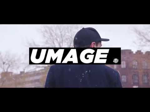 Download Umage | Dontt.dk
