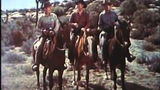 Cisco Kid full length episode Haven For Heavies