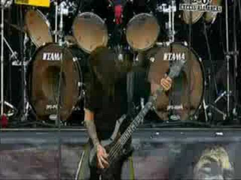 Slayer - Seasons In The Abyss (Download 2007)