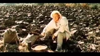 Николай Емелин у Казаков Фильм Русь Рукава песня Беда бедовая  Внуки Сварога