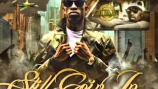 Rich homie quan investment