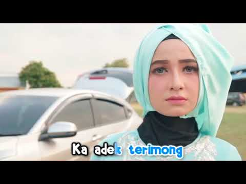 BERGEK | CINTA DABEL 2 | FULL HD QUALITY