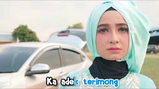 Download Video BERGEK | CINTA DABEL 2 | FULL HD QUALITY MP3 3GP MP4