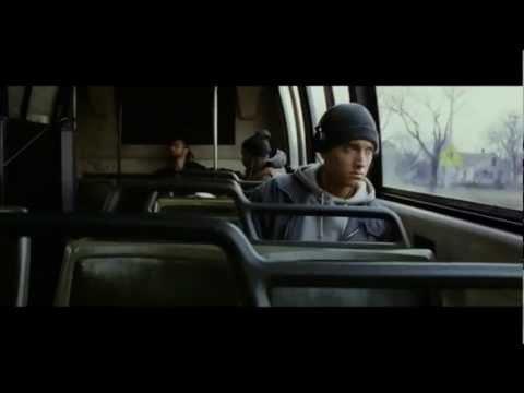 8mile bus scene
