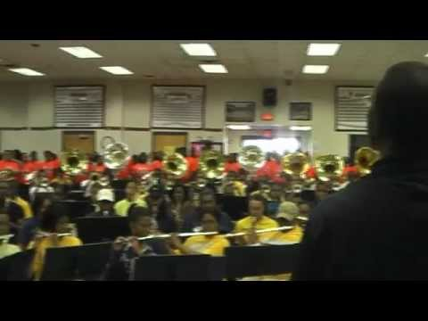 Southwest Dekalb - I Call Your Name 2010