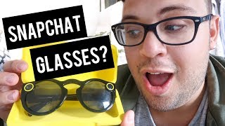 ab1a258070660 Snap Spectac Snapchat Spectacles Make - SiphosJamaica