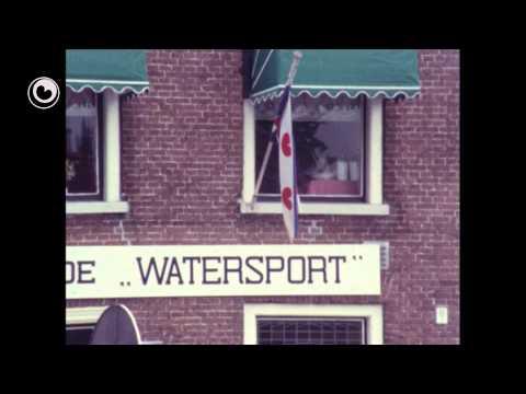 Gewest Fryslân fan 21 maart 2013