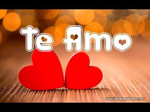 Arce Santos Te Amo Con Locura Ft Youtube
