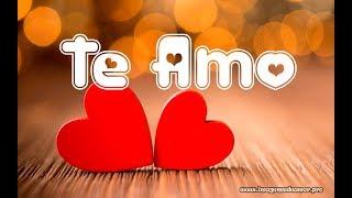 Te Amo Con Locura - The Rapper