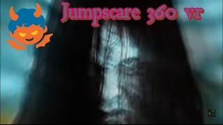 The Ring,360 vr horror videos, ghost 360 VR - 怖い 360 VR, 360 رعب مخيف, scary vr videos, VR videos