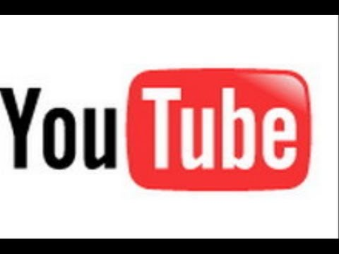 How to change the New Youtube layout Back to the old one 10/24/12