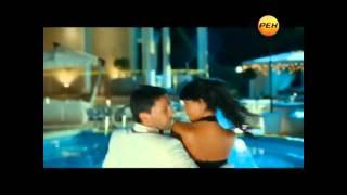 Фильм О чем говорят мужчины (русский трейлер 2010)